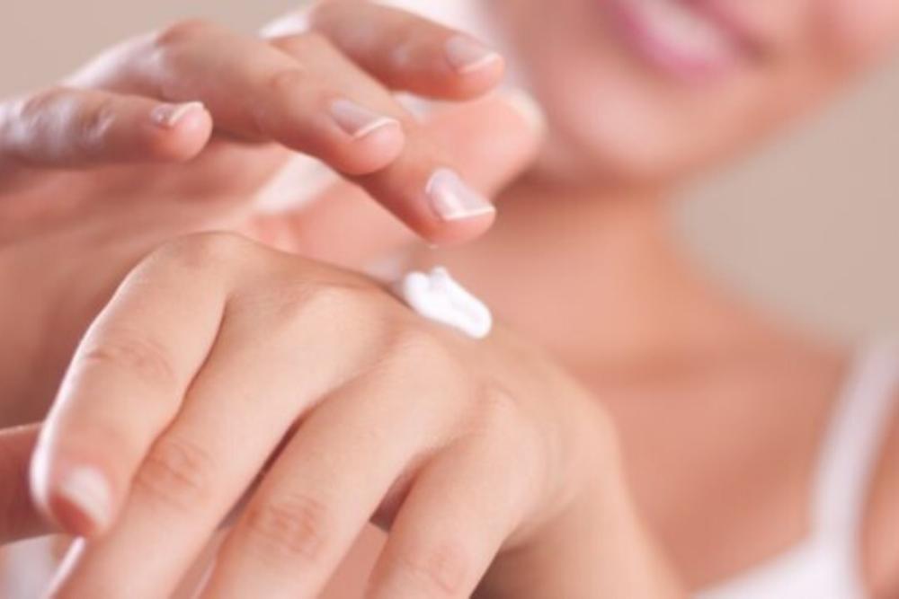 Silicones dans les cosmétiques: Faut-il les éviter?