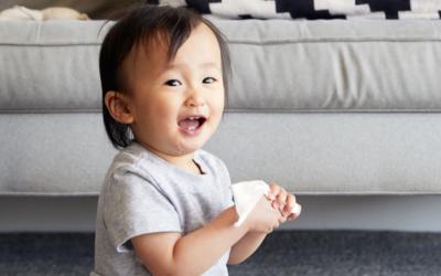 Les lingettes pour bébé: comment les choisir