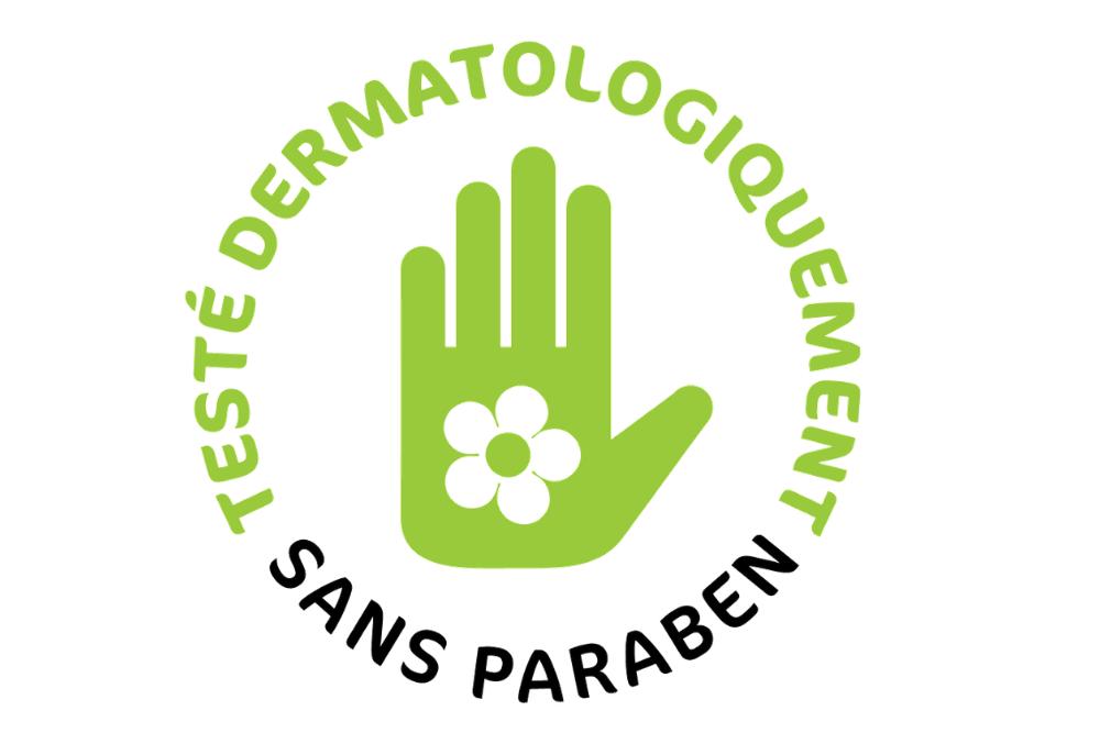 Les perturbateurs endocriniens dans les cosmétiques : Phtalates et Parabens