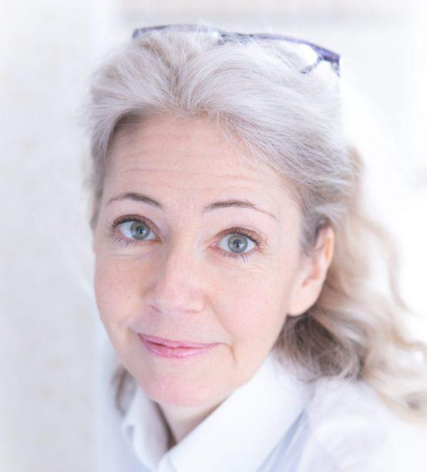 Céline ISSEN